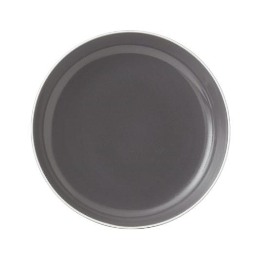 Royal Doulton Gordon Ramsay Bread Street Slate Pasta Bowl 23cm