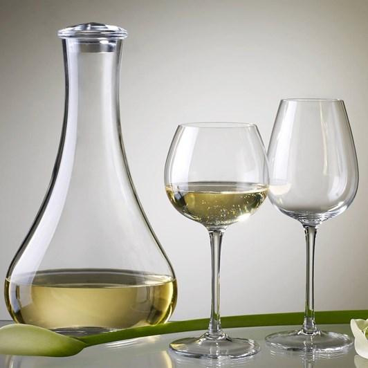 Villeroy & Boch Purismo Wine White Wine Decanter