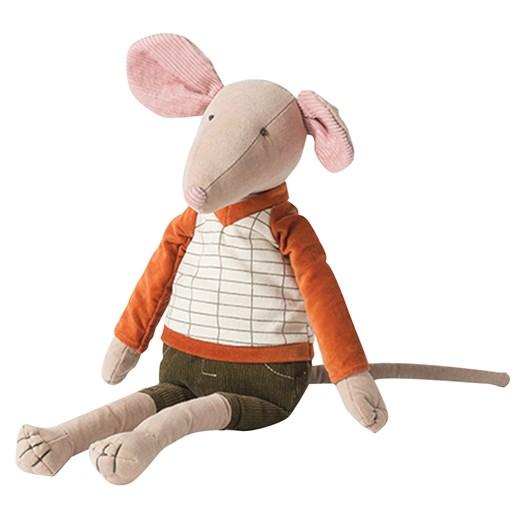 Citta Rolf the Mouse Multi 45cmh