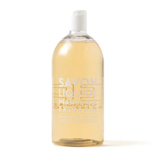 Citta Extra Pur Liquid Soap Refill Cotton Flower 1 Litre