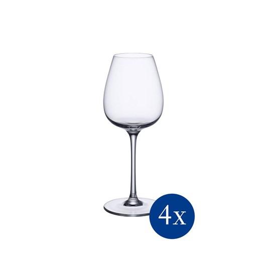 Villeroy & Boch Purismo Wine Wine Goblet Fresh+Lig S4