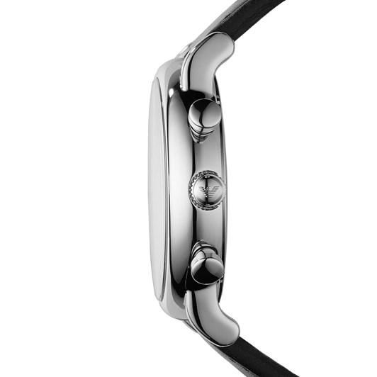 Emporio Armani Luigi Chronograph Watch AR1828