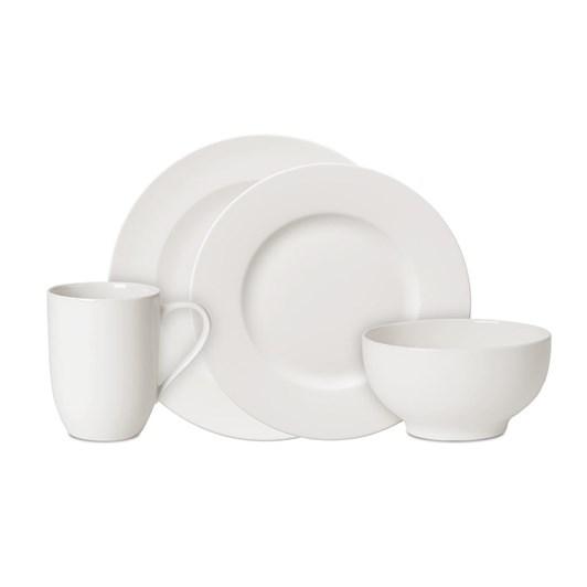 Villeroy & Boch For Me Dinnerware 16 Piece Set