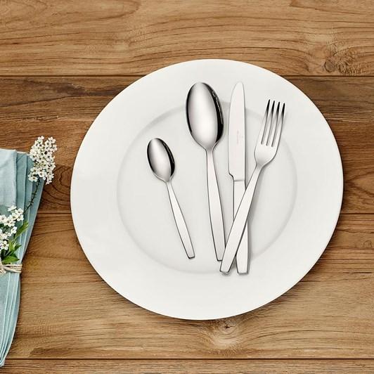 Villeroy & Boch For Me Flat Plate 27cm