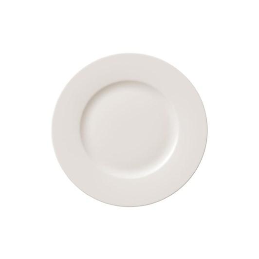 Villeroy & Boch For Me Salad Plate 21.5cm