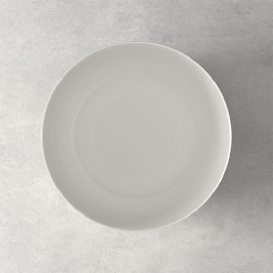 Villeroy & Boch For Me Salad Bowl 23cm