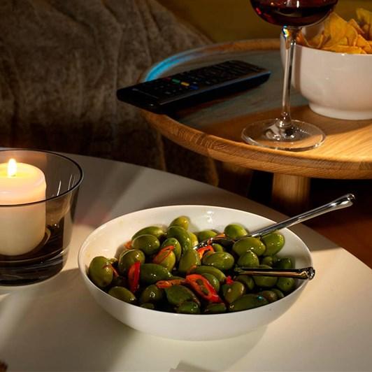 Villeroy & Boch For Me Salad Dish 19cm