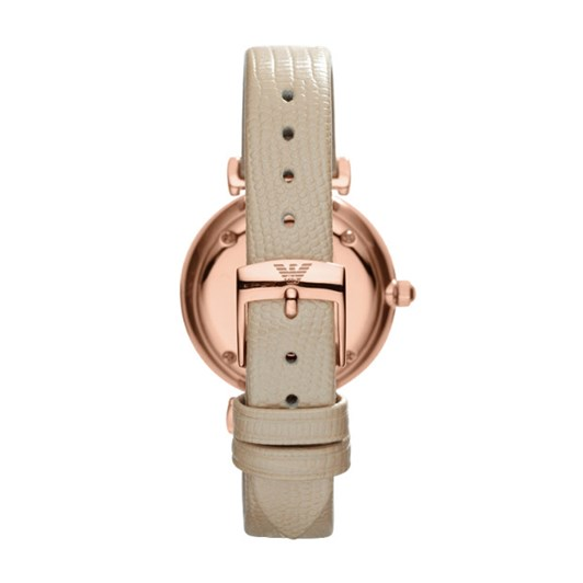 Emporio Armani Nude Analogue Watch AR1681
