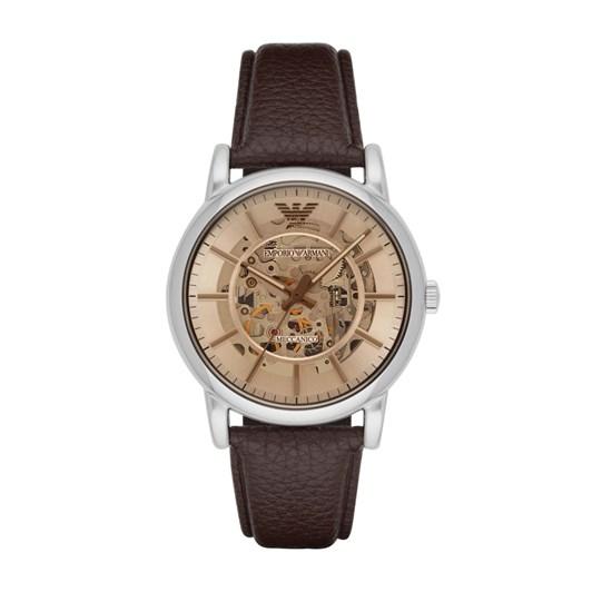 Emporio Armani Luigi Mechanical Watch AR1982