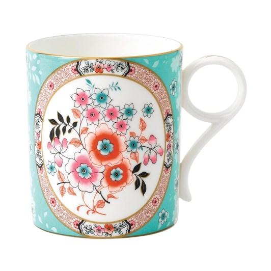 Wedgwood Wonderlust Camellia Mug
