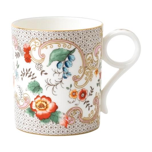 Wedgwood Wonderlust Rococo Mug