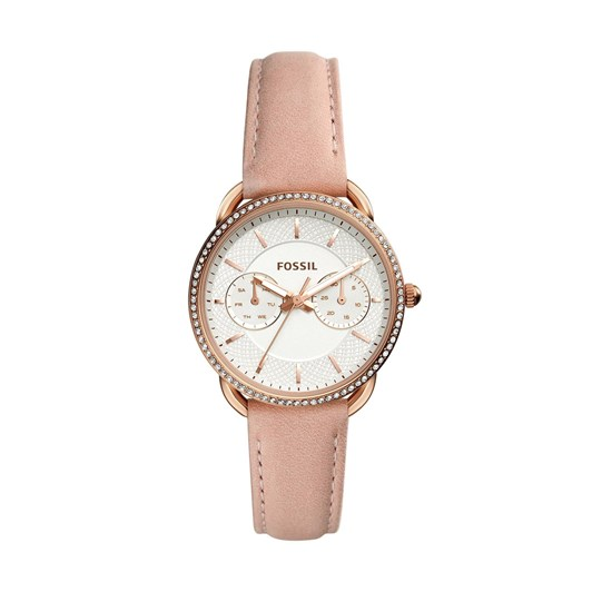 Fossil Tailor Nude Analogue Watch ES4393