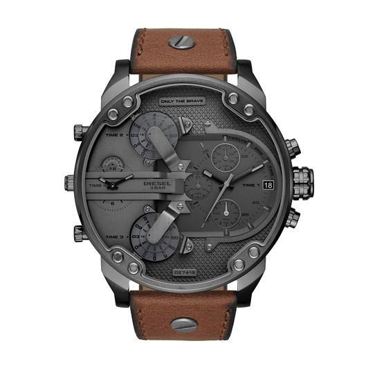 Diesel Mr. Daddy 2.0 Chronograph Watch DZ7413