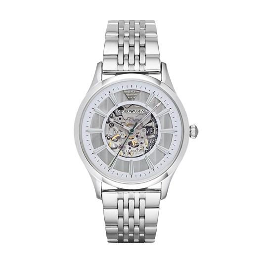 Emporio Armani Luigi Mechanical Watch AR1945
