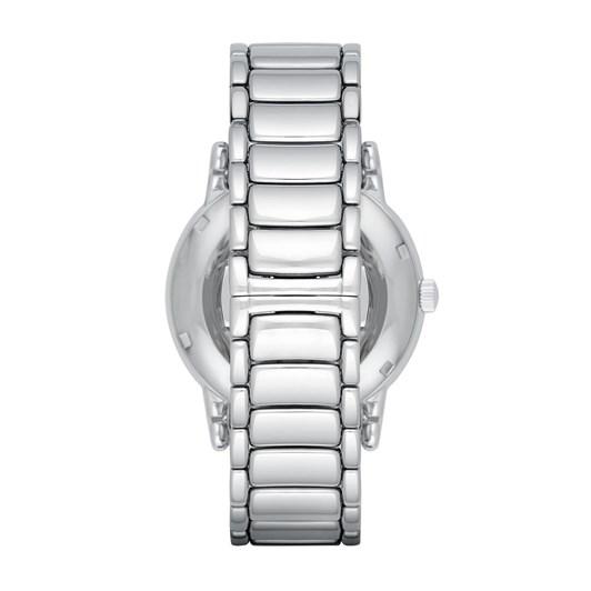 Emporio Armani Luigi Mechanical Watch AR1980