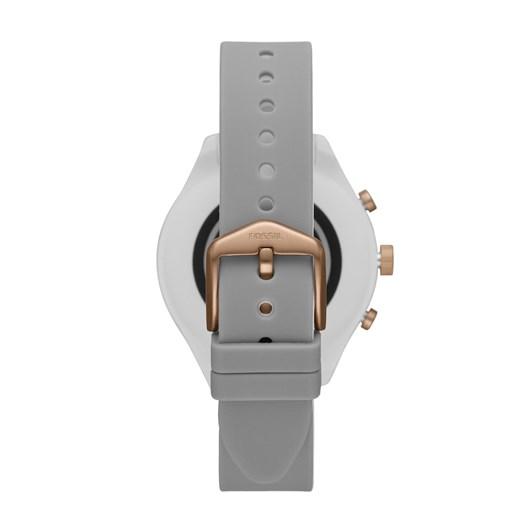 Fossil Sport 41 Grey Smartwatch FTW6025