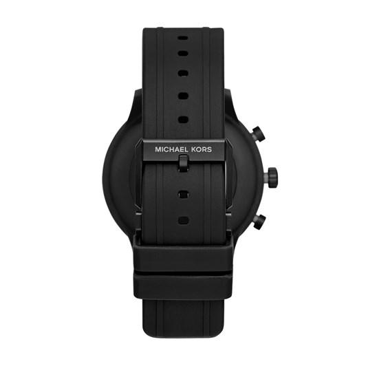 Michael Kors Mkgo Black Smartwatch MKT5072