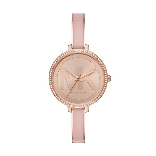 Michael Kors JARyn Multicolour Analog Watch MK4545