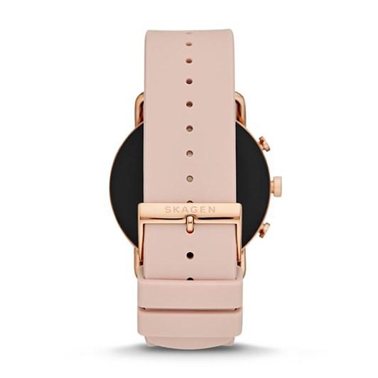 Skagen Falster 3 Pink Digital Smartwatch SKT5205