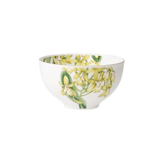 Villeroy & Boch Amazonia Bowl 13cm