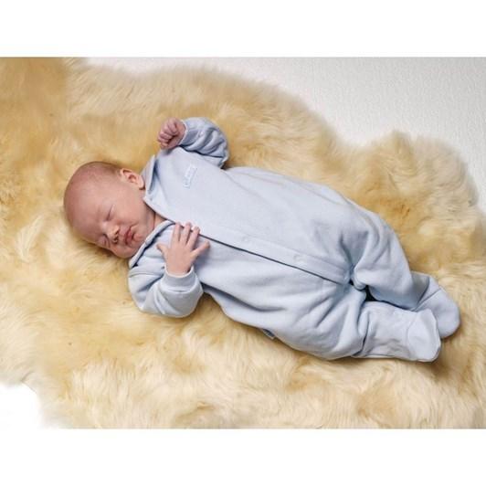 Bowron Babycare Soft Bone
