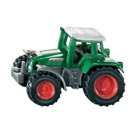 Siku - Toy Vehicle - Fendt Favorit 926 Vario