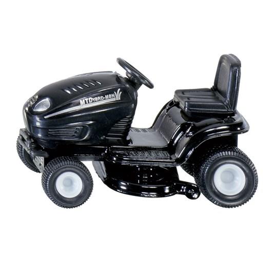 Siku Rider Lawn Mower