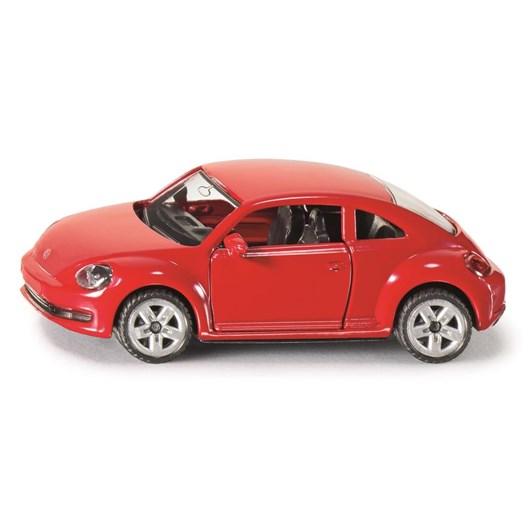Siku VW Beetle
