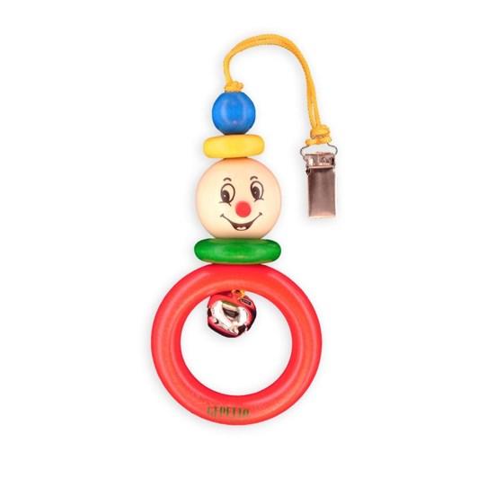 Gepetto Pinocchio Doll