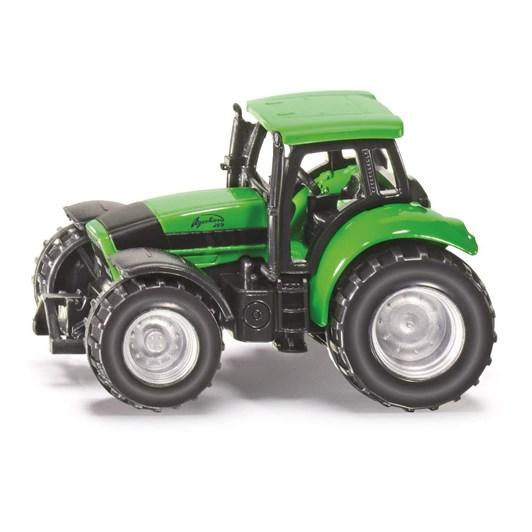 Siku - Deutz Agrotron Tractor