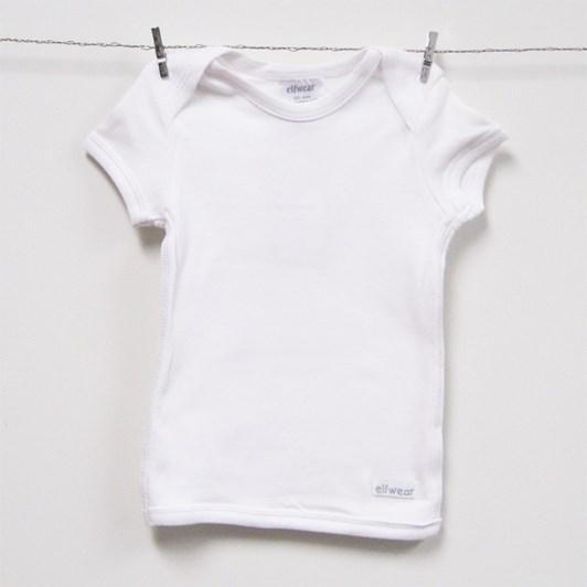 Elfwear S/S T Shirt