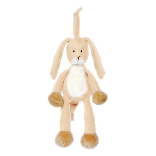 Teddykompanient Musical Rabbit