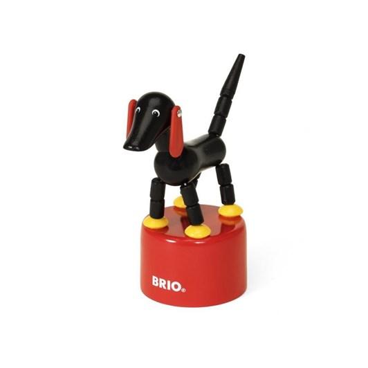 Brio Sampo Toy