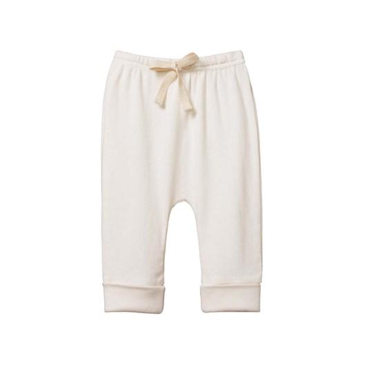 Nature Baby Organic Cotton Drawstring Pant