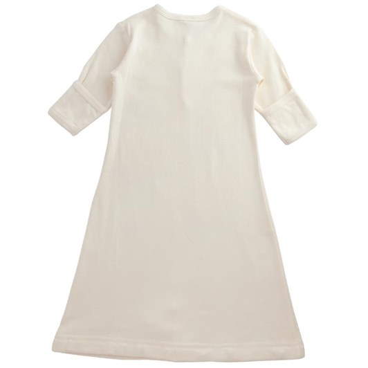 Nature Baby Organic Cotton Sleeping Gown
