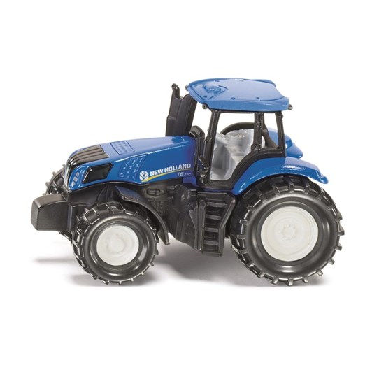 Siku New Holland T8390