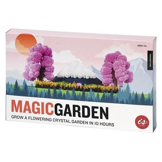 Independance Studios Magic Garden