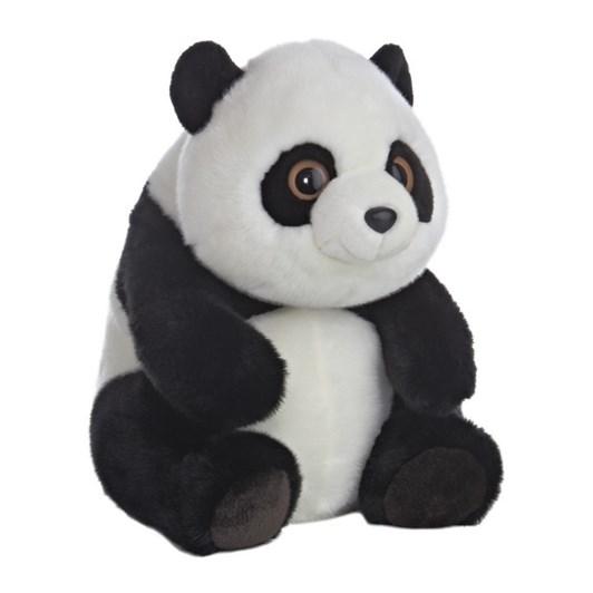 Antics Lin Lin Panda - Large