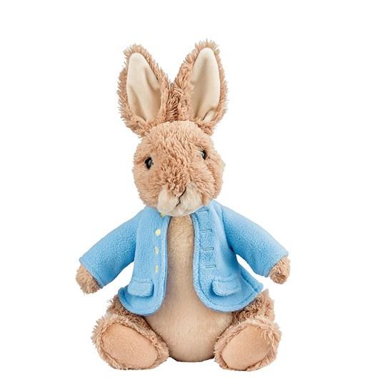 Peter Rabbit - 30cm