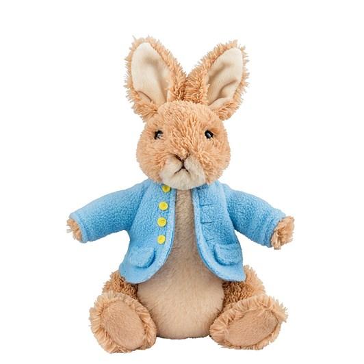 Peter Rabbit - 22cm