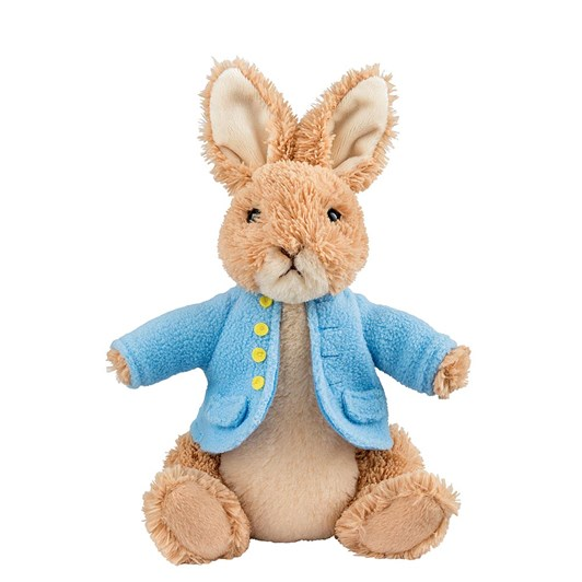 Peter Rabbit - 22cm