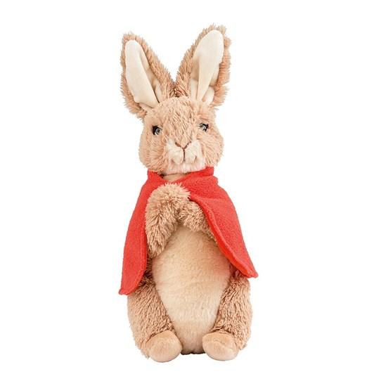Peter Rabbit Flopsy Bunny - 30cm