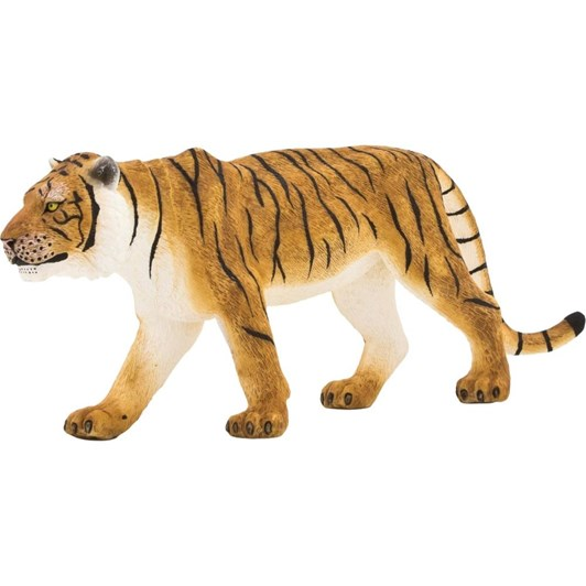 Mojo Bengal Tiger