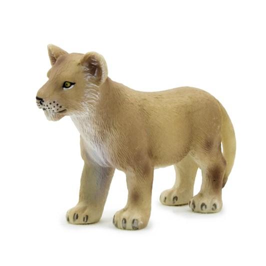 Mojo Lion Cub - Standing