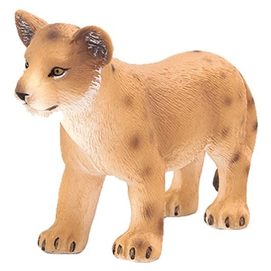 Mojo Lion Cub - Playing