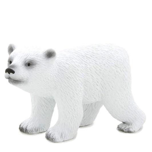 Mojo Polar Bear Cub - Walking