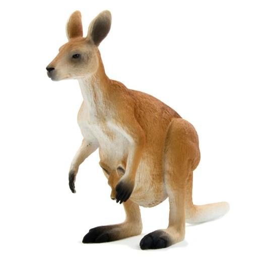 Mojo Kangaroo
