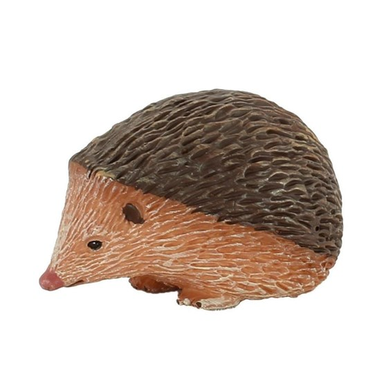 Mojo Hedgehog