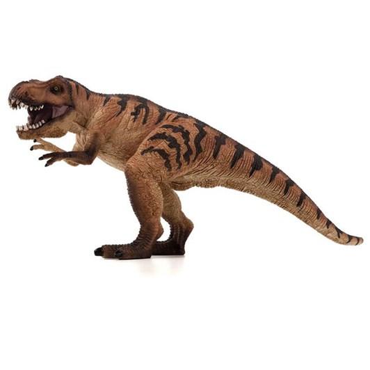 Mojo Tyrannosaurus Rex - 1-40 Scale