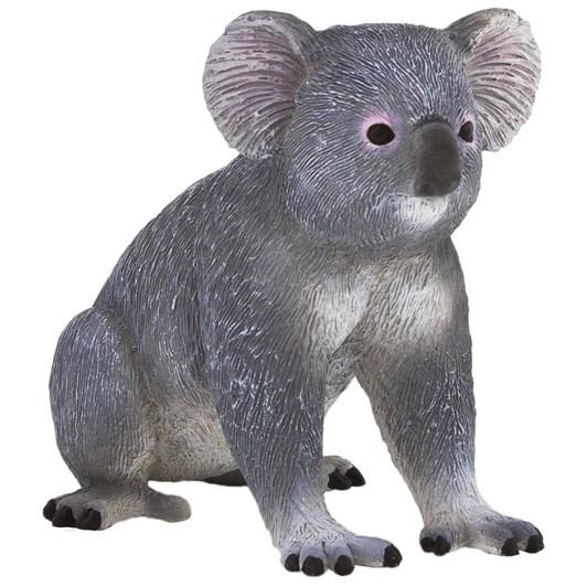 Mojo Koala Bear